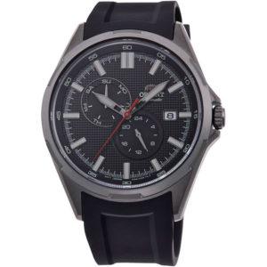 Часы Orient RA-AK0605B10B