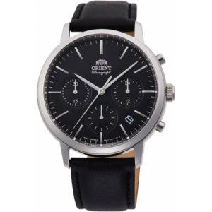 Часы Orient RA-KV0303B10B