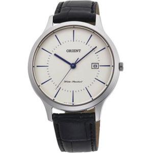 Часы Orient RF-QD0006S10B