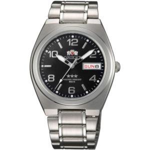 Часы Orient SAB08002B8