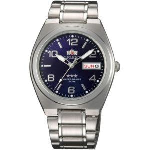 Часы Orient SAB08002D8