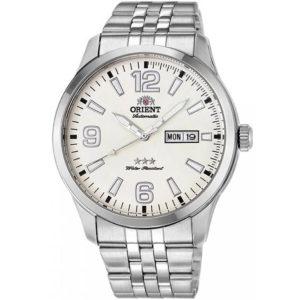 Часы Orient SAB0B006WB