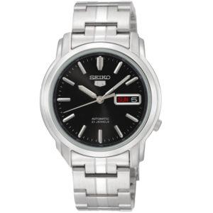 Часы Seiko SNKK71K1