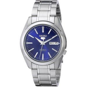Часы Seiko SNKL43K1