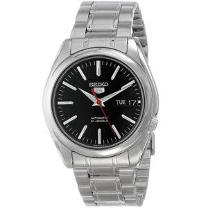 Часы Seiko SNKL45K1