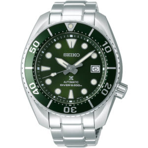 Часы Seiko SPB103J1