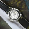 Мужские наручные часы SEIKO Prospex Alpinist SPB123J1 - Фото № 6