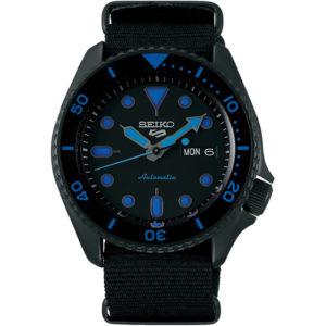 Часы Seiko SRPD81K1