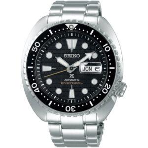 Часы Seiko SRPE03K1