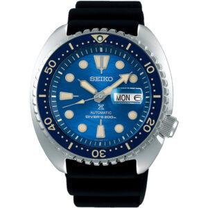 Часы Seiko SRPE07K1