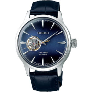 Часы Seiko SSA405J1