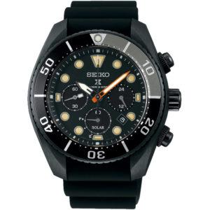 Часы Seiko SSC761J1