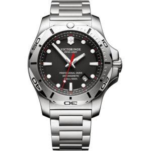 Часы Victorinox Swiss Army V241781