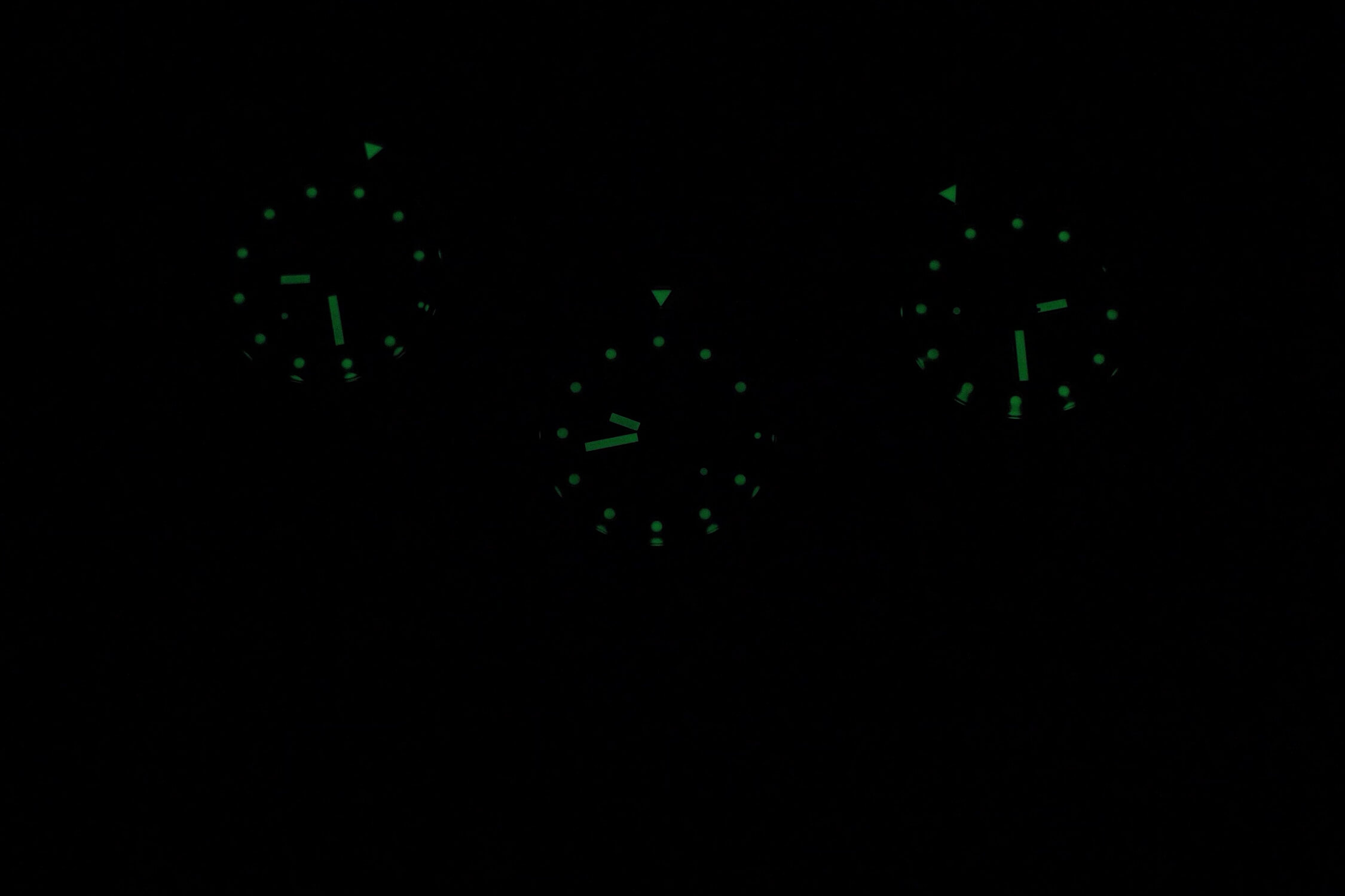 super-LumiNova