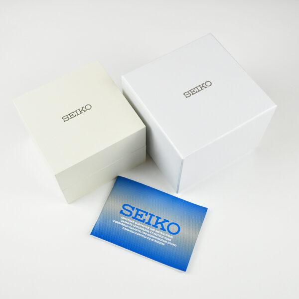 Женские наручные часы SEIKO CS Dress SUR632P1
