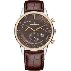 Часы Claude Bernard 01506 357R BRIR
