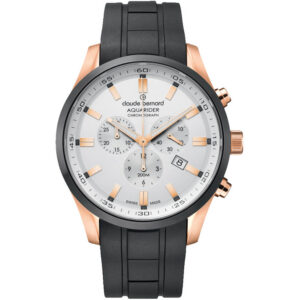 Часы Claude Bernard 10222 37RNCA AIR