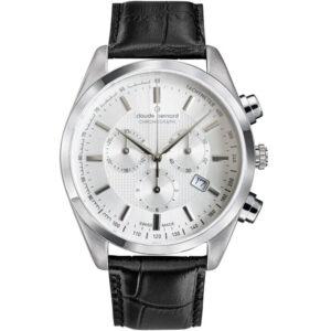 Часы Claude Bernard 10246 3 AIN