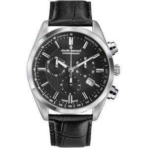 Часы Claude Bernard 10246 3 NIN
