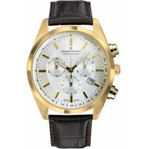Часы Claude Bernard 10246 37J AID