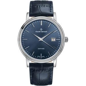 Часы Claude Bernard 53009 3 BUIN