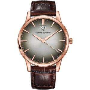 Часы Claude Bernard 63003 37R DIR1