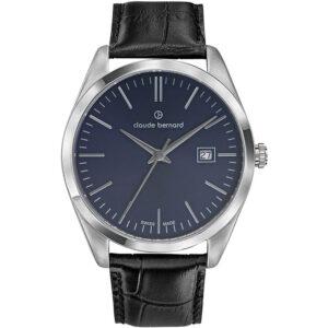 Часы Claude Bernard 70201 3 BUIN