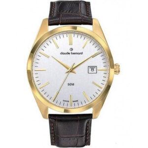 Часы Claude Bernard 70201 37J AID