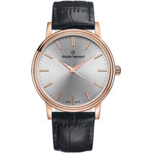 Часы Claude Bernard 70201 37R AIR