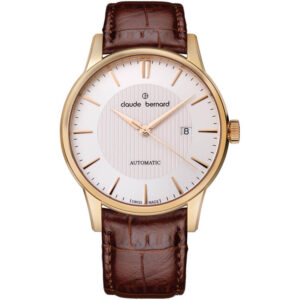 Часы Claude Bernard 80091 37R AIR