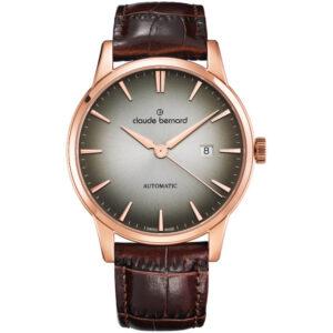 Часы Claude Bernard 80091 37R DIR1