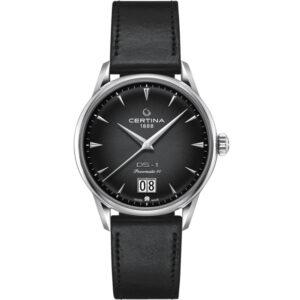 Часы Certina C029.426.16.051.00