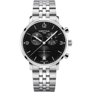 Часы Certina C035.417.11.057.00
