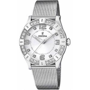 Часы Festina F16537/A