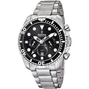 Часы Festina F16564/C