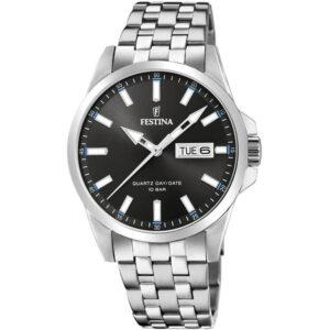 Часы Festina F20357/2