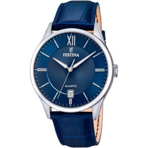 Часы Festina F20426/2
