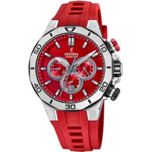 Часы Festina F20449/B