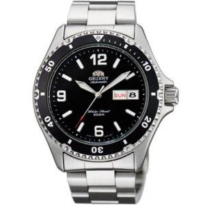 Часы Orient FAA02001B