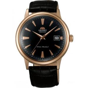 Часы Orient FAC00001B