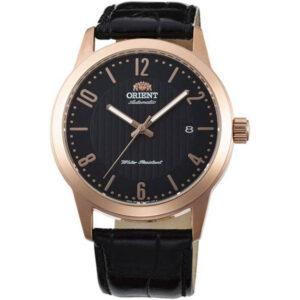 Часы Orient FAC05005B