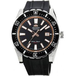 Часы Orient FAC09003B