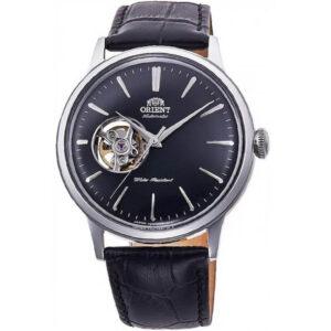 Часы Orient FAG0004B1