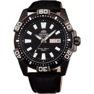 Часы Orient FEM7R004B