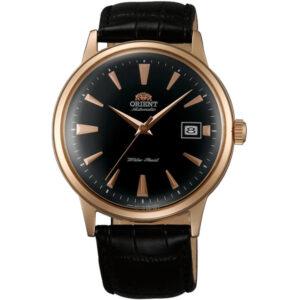 Часы Orient FER24001B