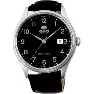 Часы Orient FER2J002B