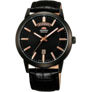 Часы Orient FEV0U001B
