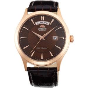 Часы Orient FEV0V002T