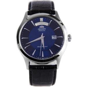 Часы Orient FEV0V003D