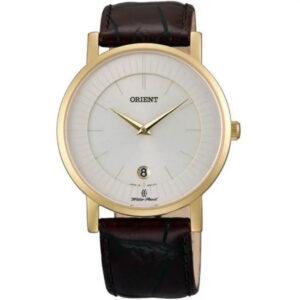 Часы Orient FGW0100CW